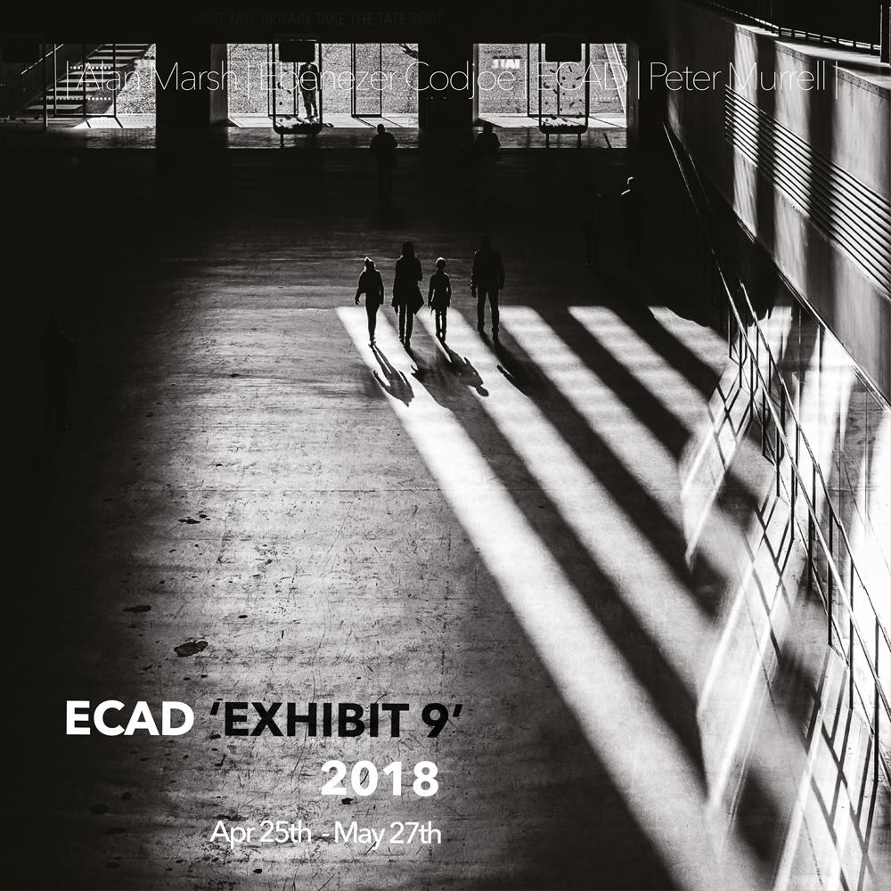 ECAD-EXHIBIT-9---JOINT-3Web.jpg