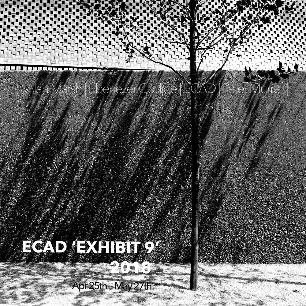 ECAD-EXHIBIT-9---JOINT-4Web.jpg