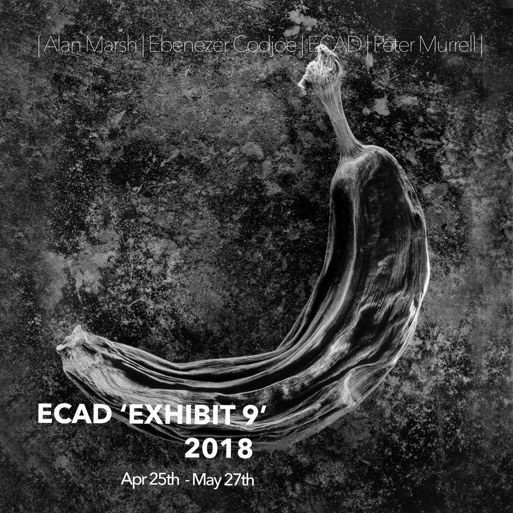 ECAD-EXHIBIT-9---JOINT-5Web.jpg