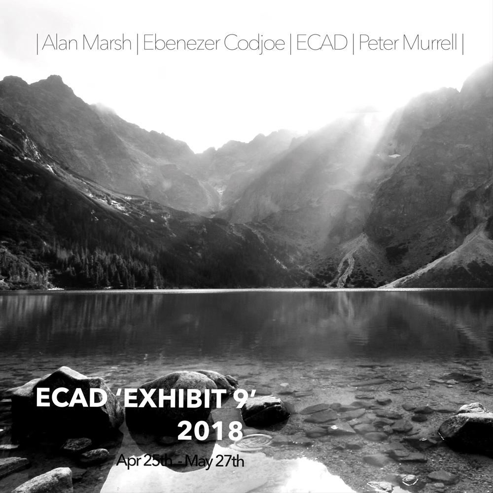 ECAD-EXHIBIT-9---JOINT-6Web.jpg