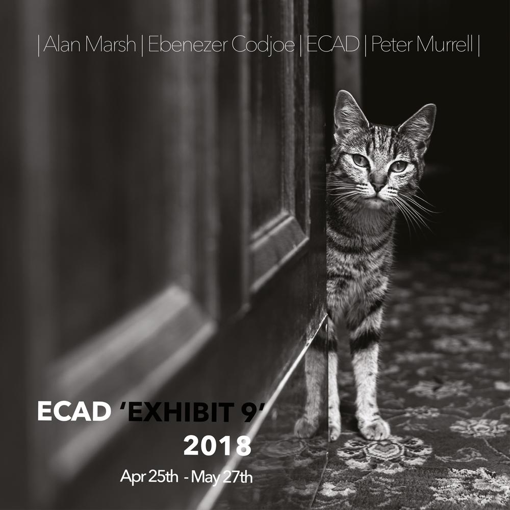 ECAD-EXHIBIT-9---JOINT-7Web.jpg