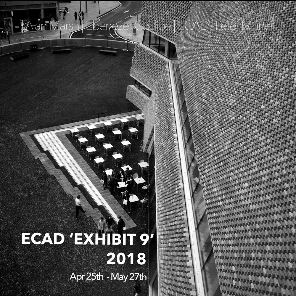 ECAD-EXHIBIT-9---JOINT-8Web.jpg