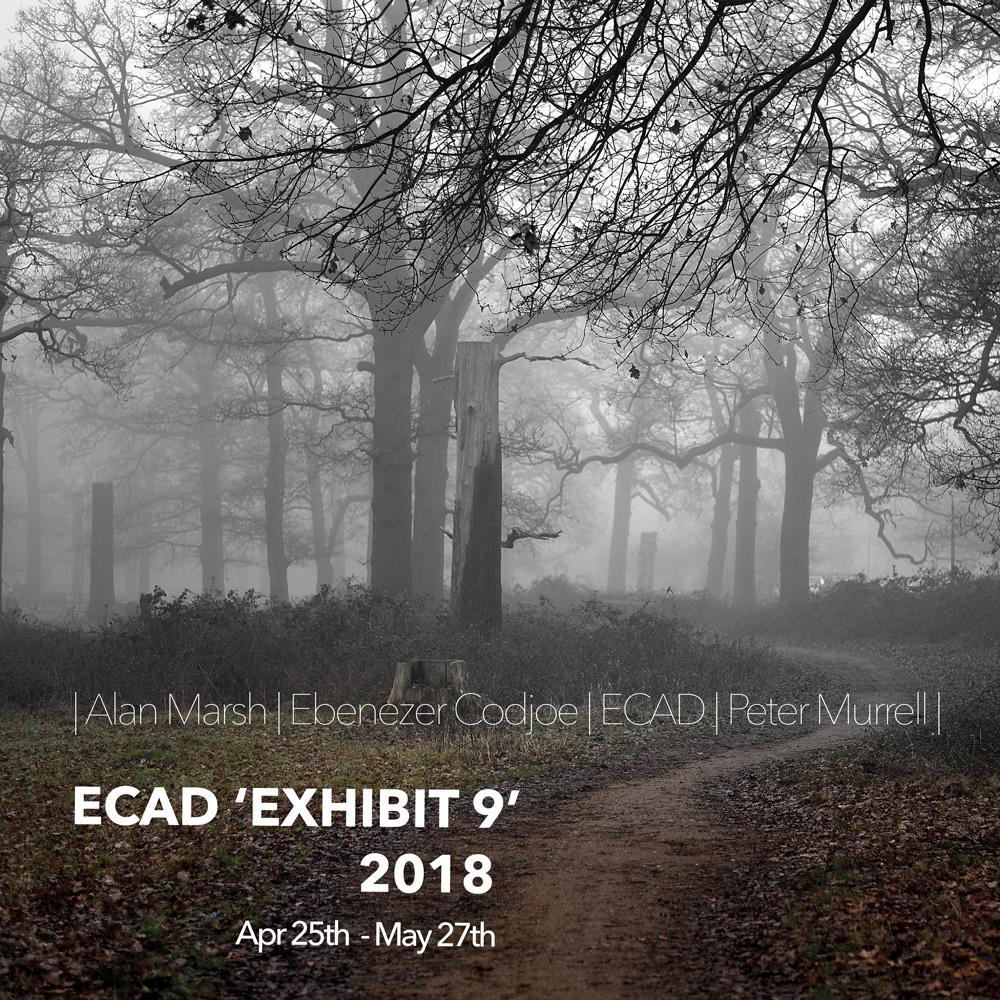 ECAD-EXHIBIT-9---JOINT-9Web.jpg
