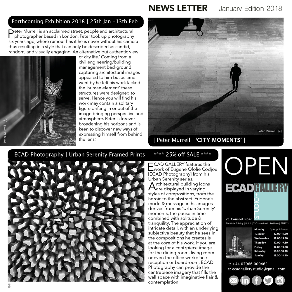 ECAD-Gallery--News-Letter3-Web.jpg