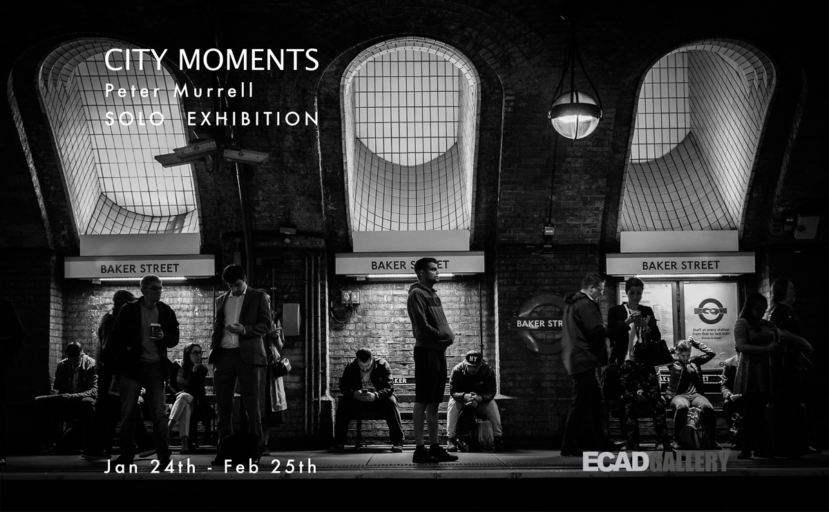 PM-City-Moments-Feature-Advert.jpg