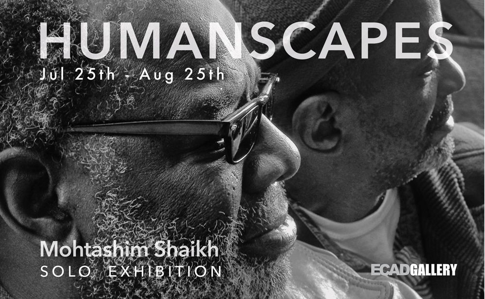 ECAD-Gallery--Humanscapes-ArtRabbit-Web2.jpg