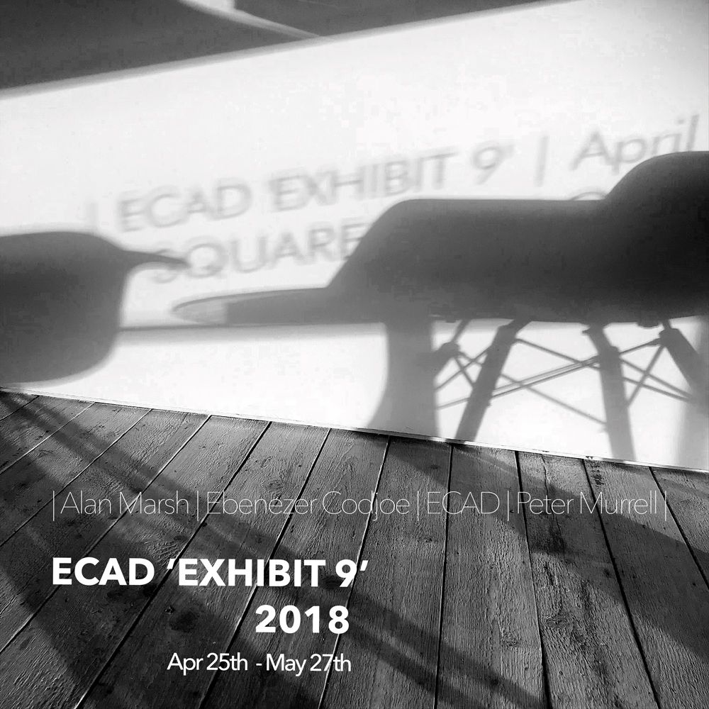 ECAD-EXHIBIT-9---Event-3Web.jpg