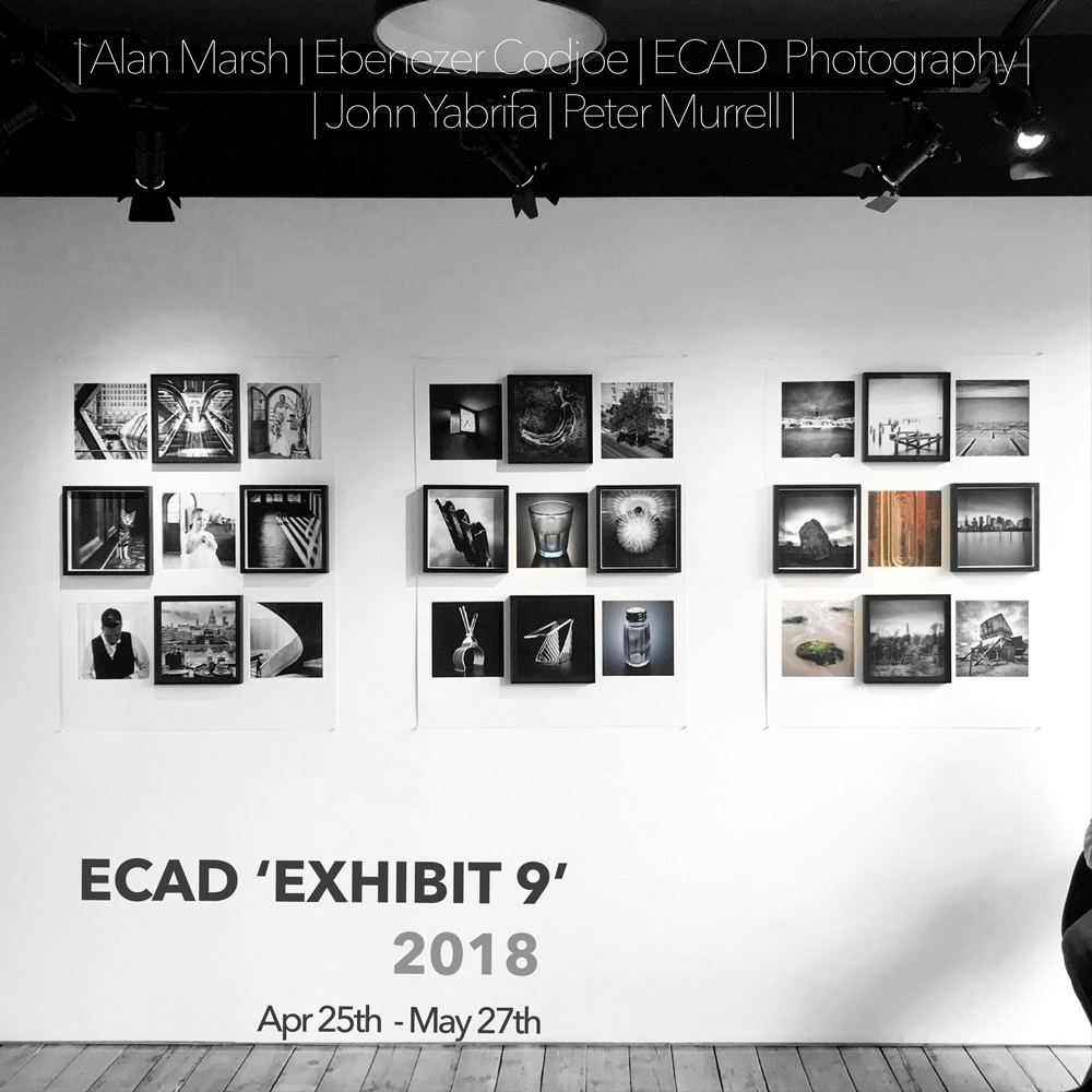 ECAD-EXHIBIT-9---EVENT-WEDNESDAY-3-Web-5.jpg