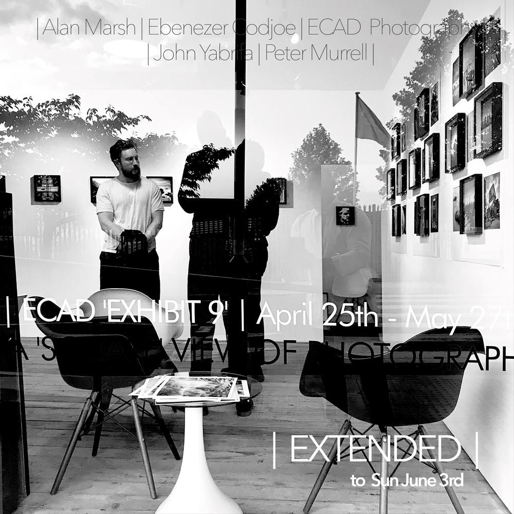ECAD-Gallery-Consort-Rd-FridayFeature-Web03.jpg
