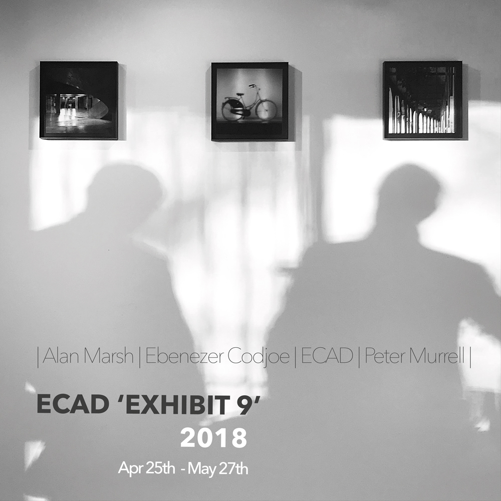 ECAD-EXHIBIT-9---Event-2Web.jpg