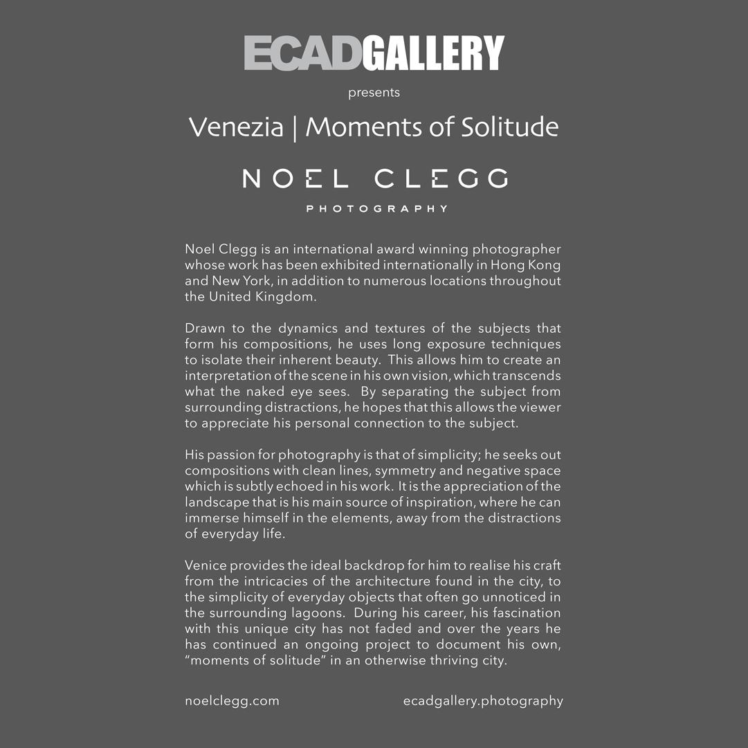 Venezia-Noel-Clegg-Bio-Web.jpg