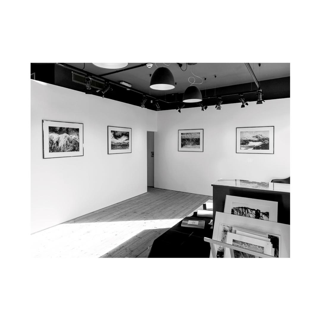 Instagram-ECAD.Gallery-Mark-Image3-Web.jpg