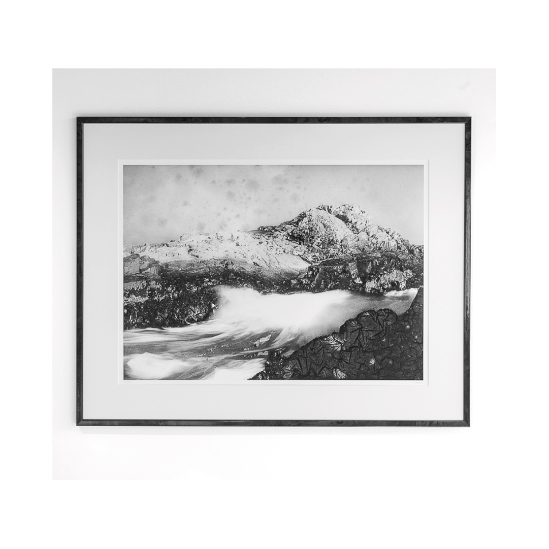 Instagram-ECAD.Gallery-Mark-Image1-Web.jpg