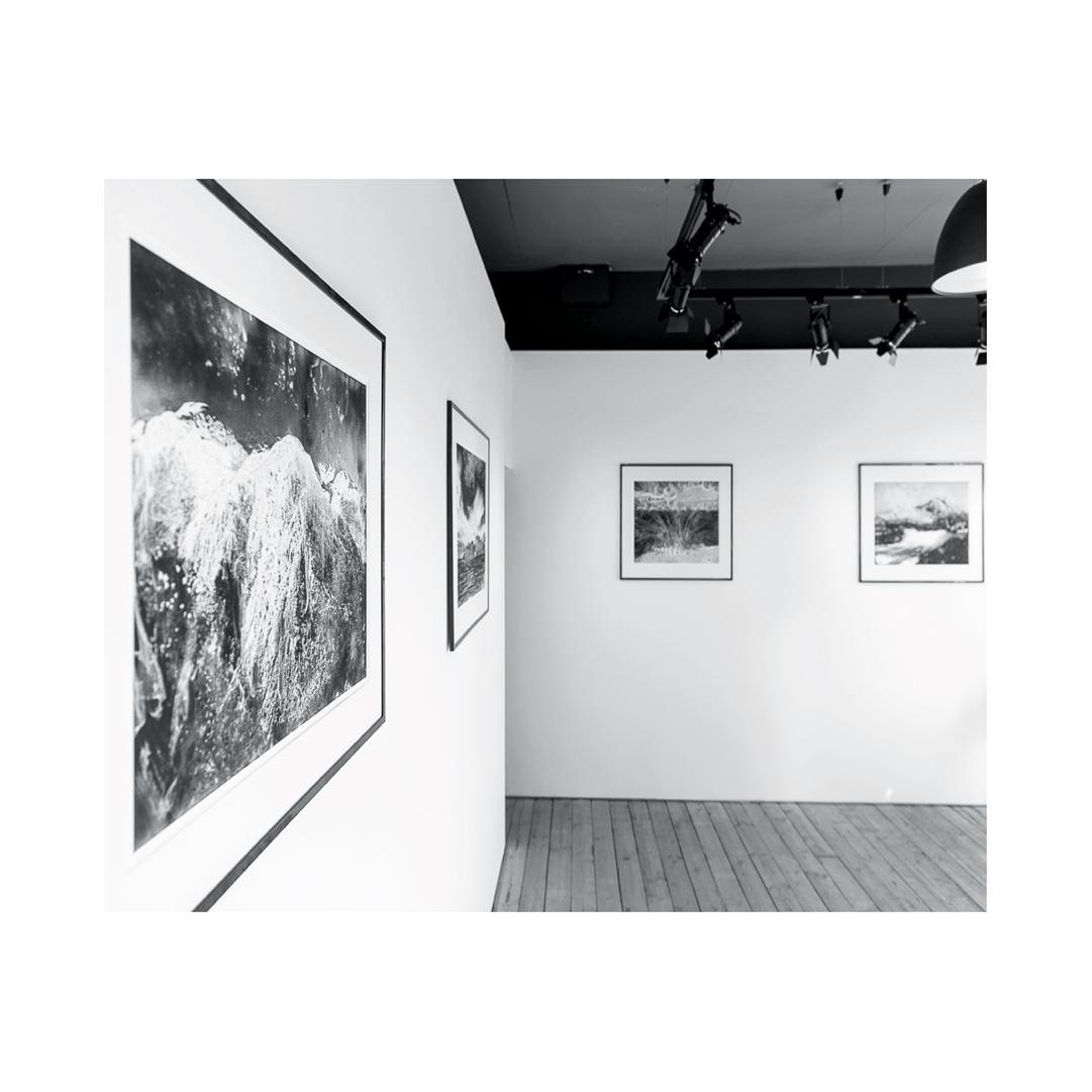 Instagram-Intimate-Waters-MarkLong-Portrait-Web02.jpg