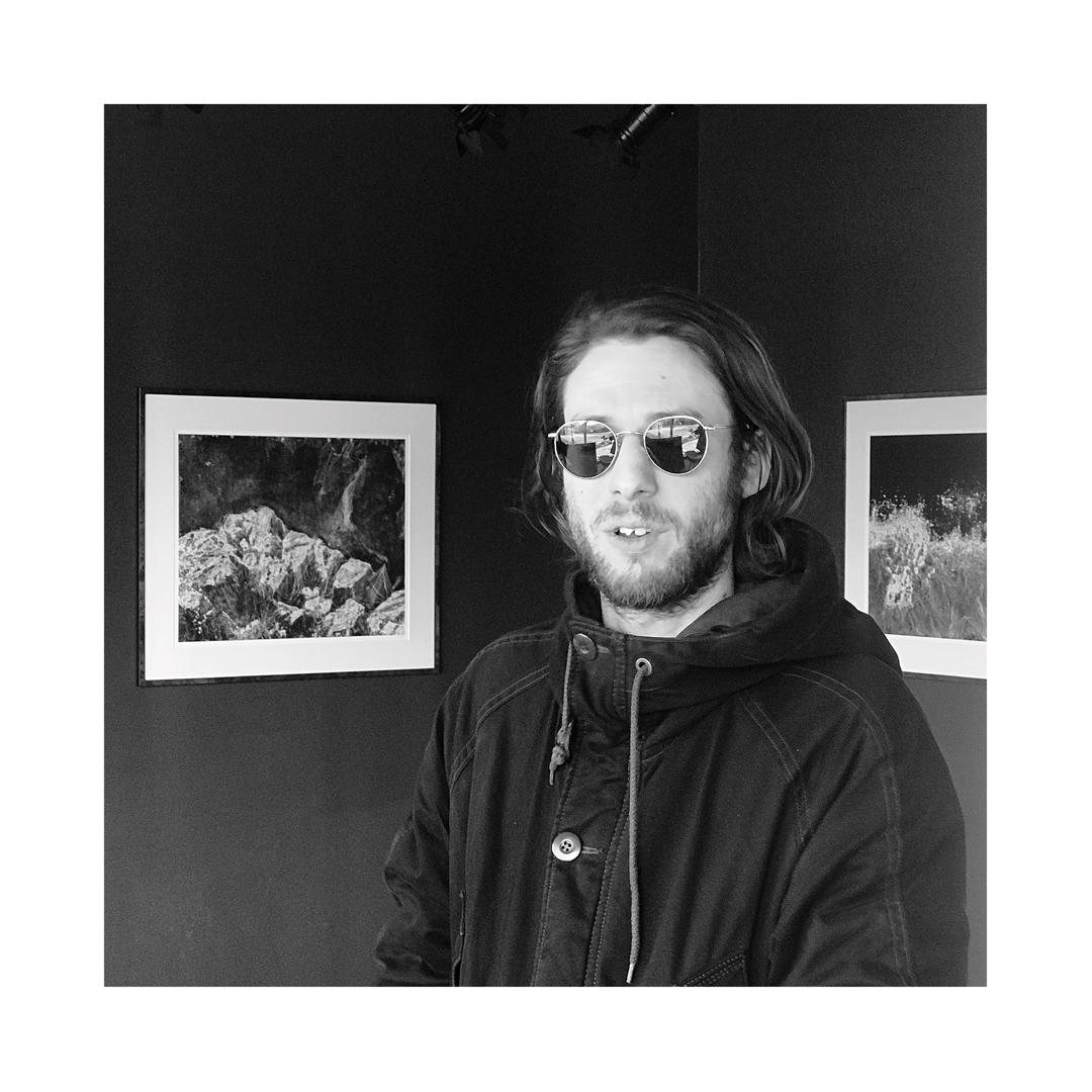 Instagram-ECAD-Gallery-Mark-C-Long-Web.jpg