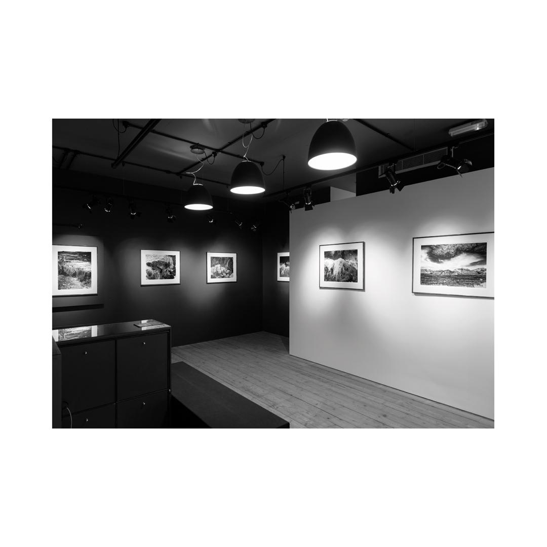 Exhibit-Web3.jpg
