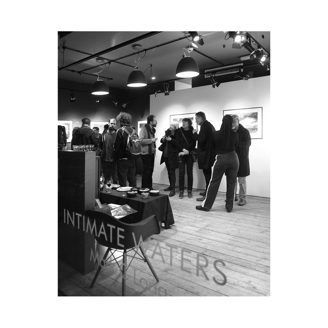 Instagram-Intimate-Waters-Exhibition-Image1-Web.jpg