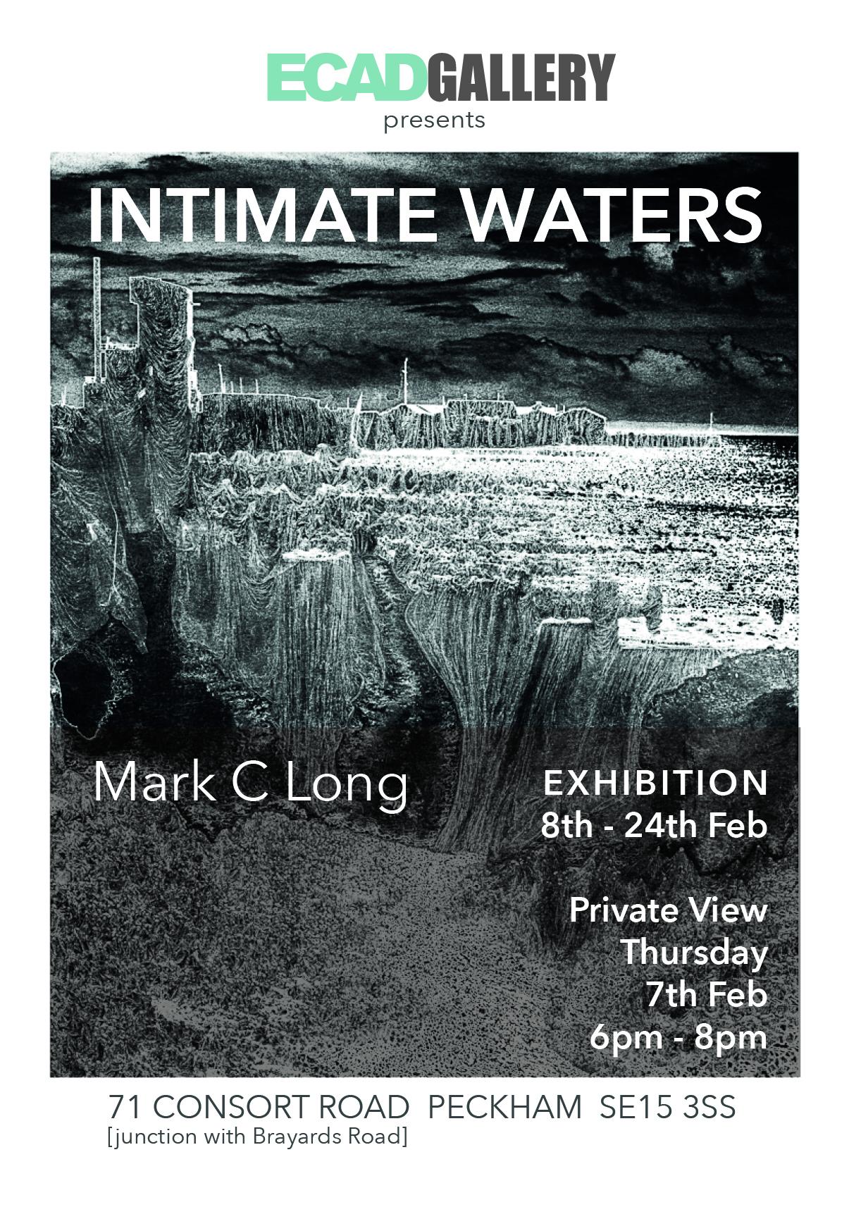 Intimate Waters Postcard Flyer 1.jpg