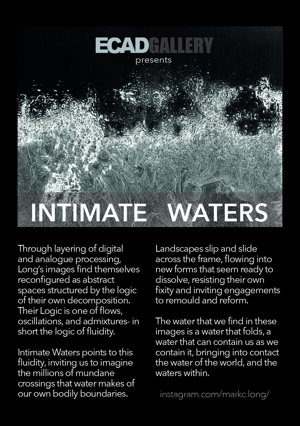 Intimate Waters Postcard Flyer 2.jpg