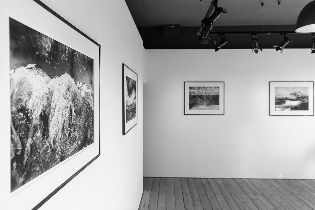 MarkCLong-Exhibition.jpg