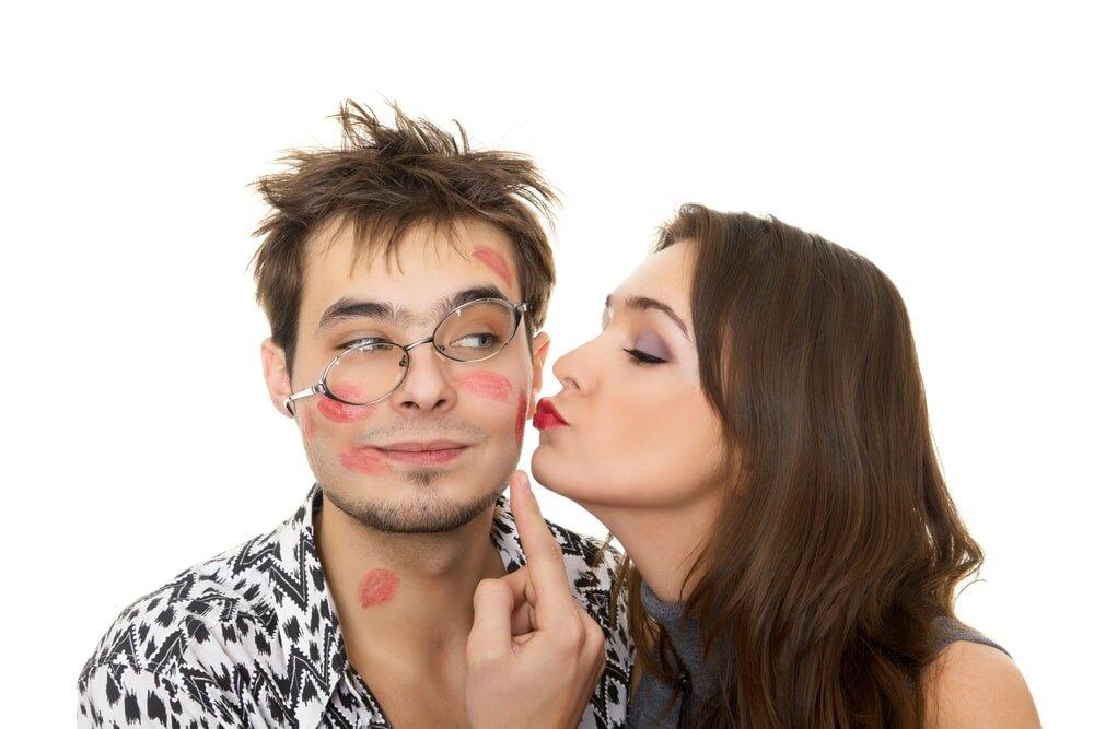 viteză alternativă dating melbourne