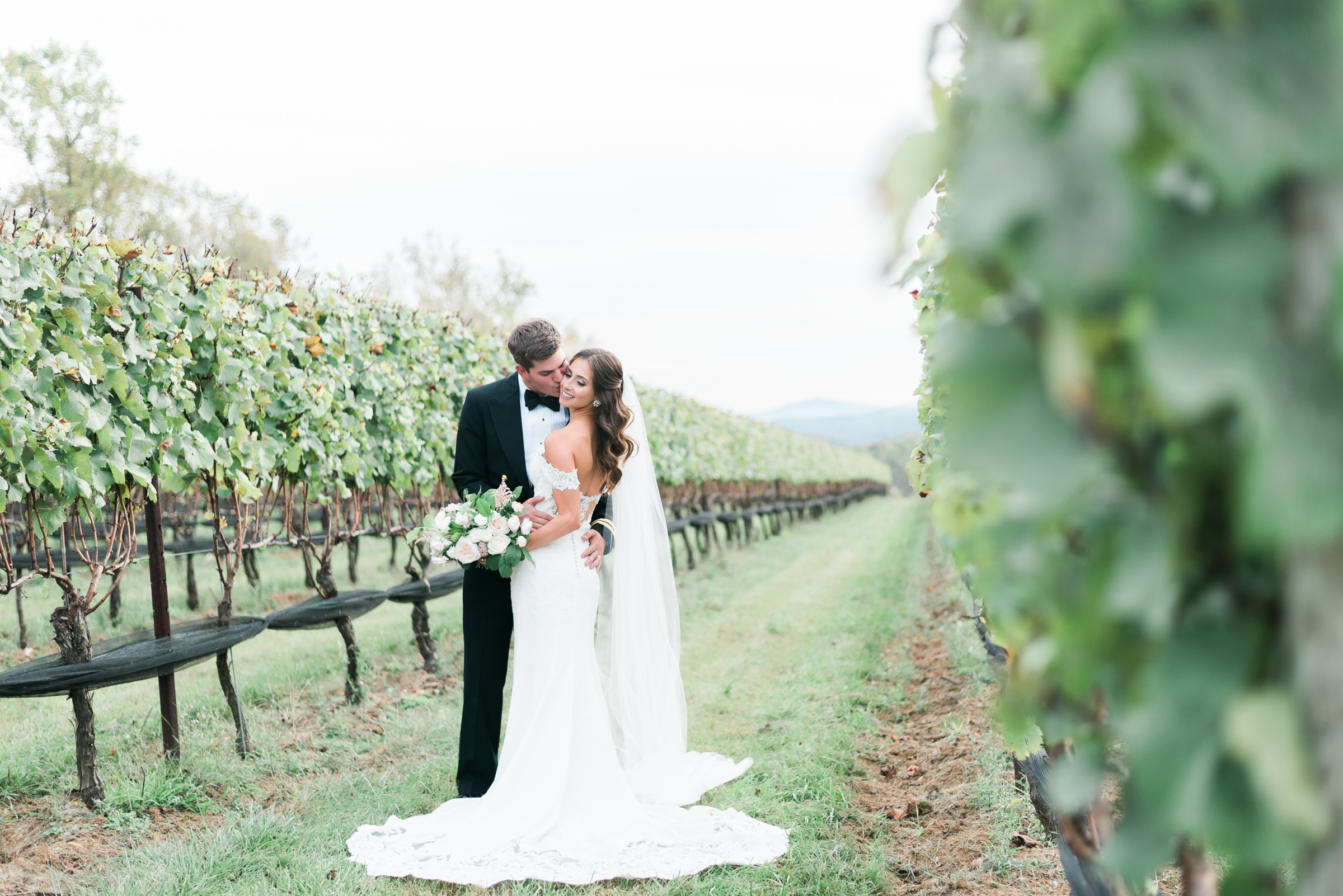 Stone-Tower-Winery-Wedding-Virginia-Wedding-Photography-by-wedding-photographer-Dami-Or-Photography-6.jpg