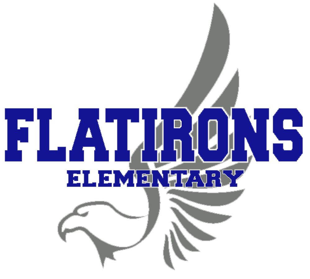 flatirons elementary.png