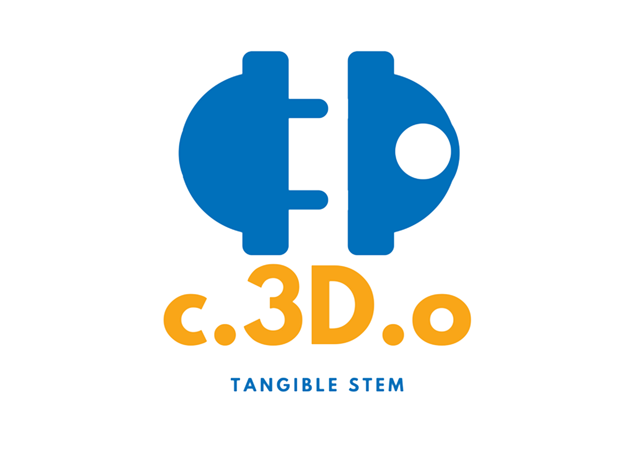 C3DO Logo Transparent.png