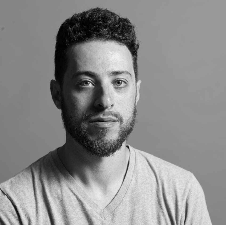 Jake Aron Portrait.jpg