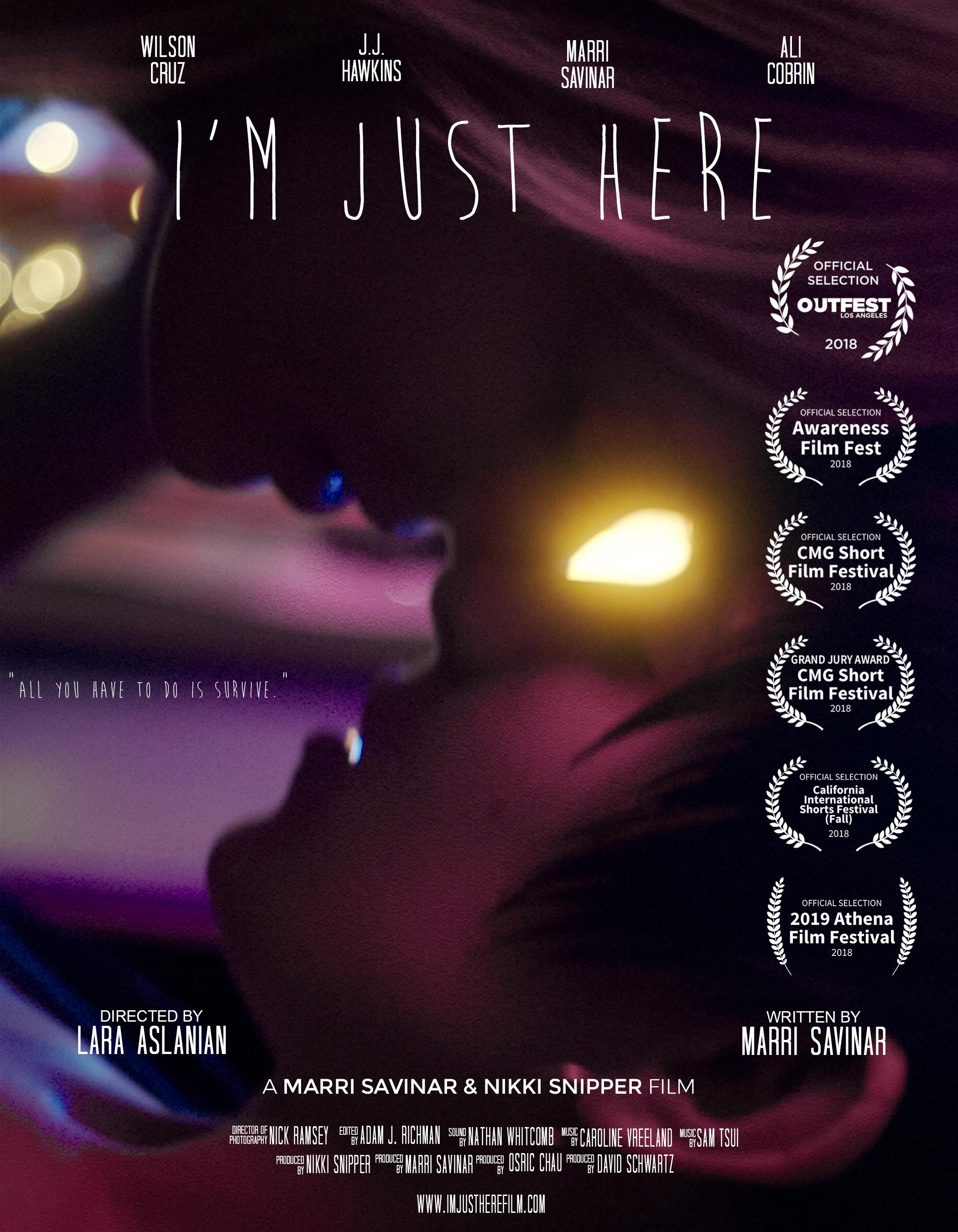 IJH poster 4.jpg