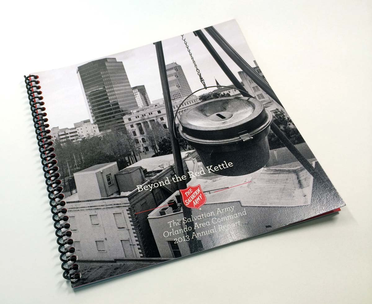 annual-report-1.jpg