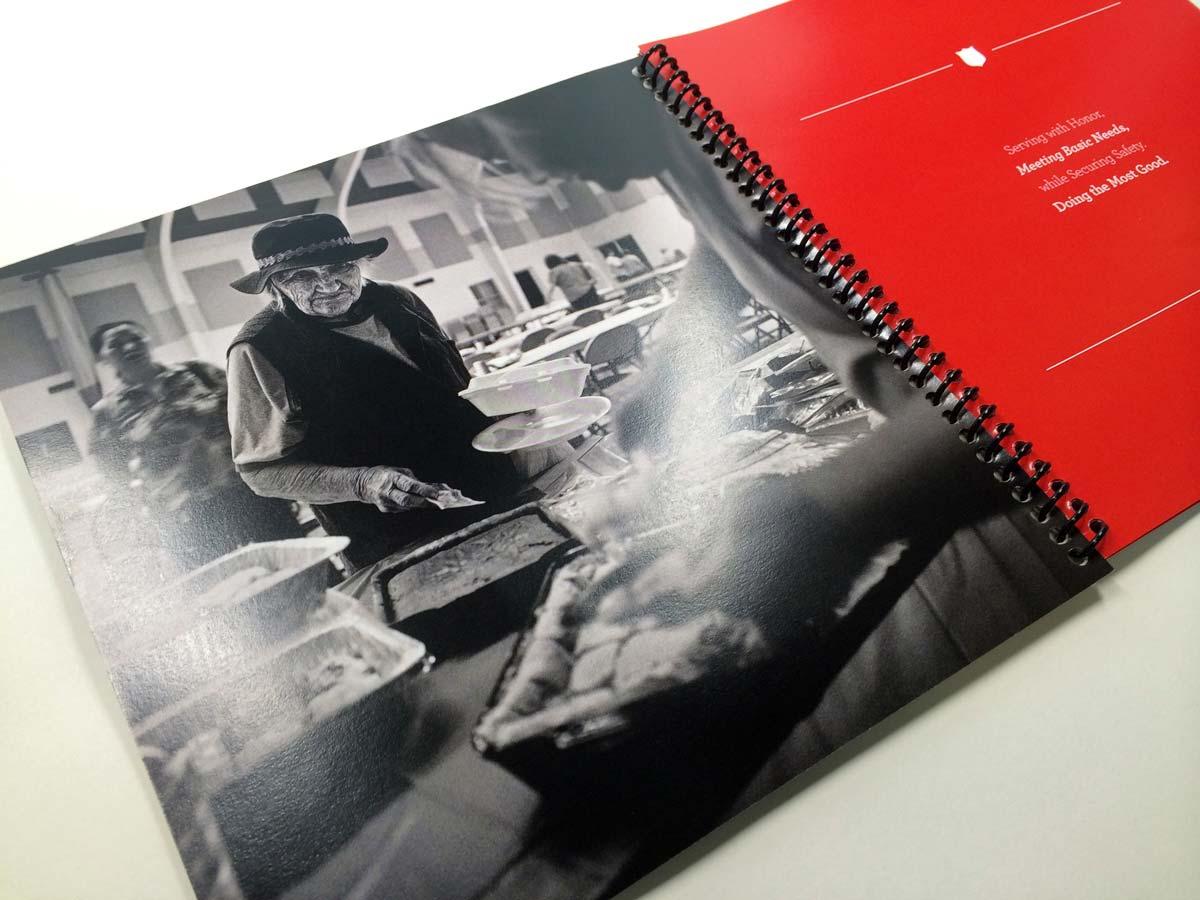 annual-report-4.jpg