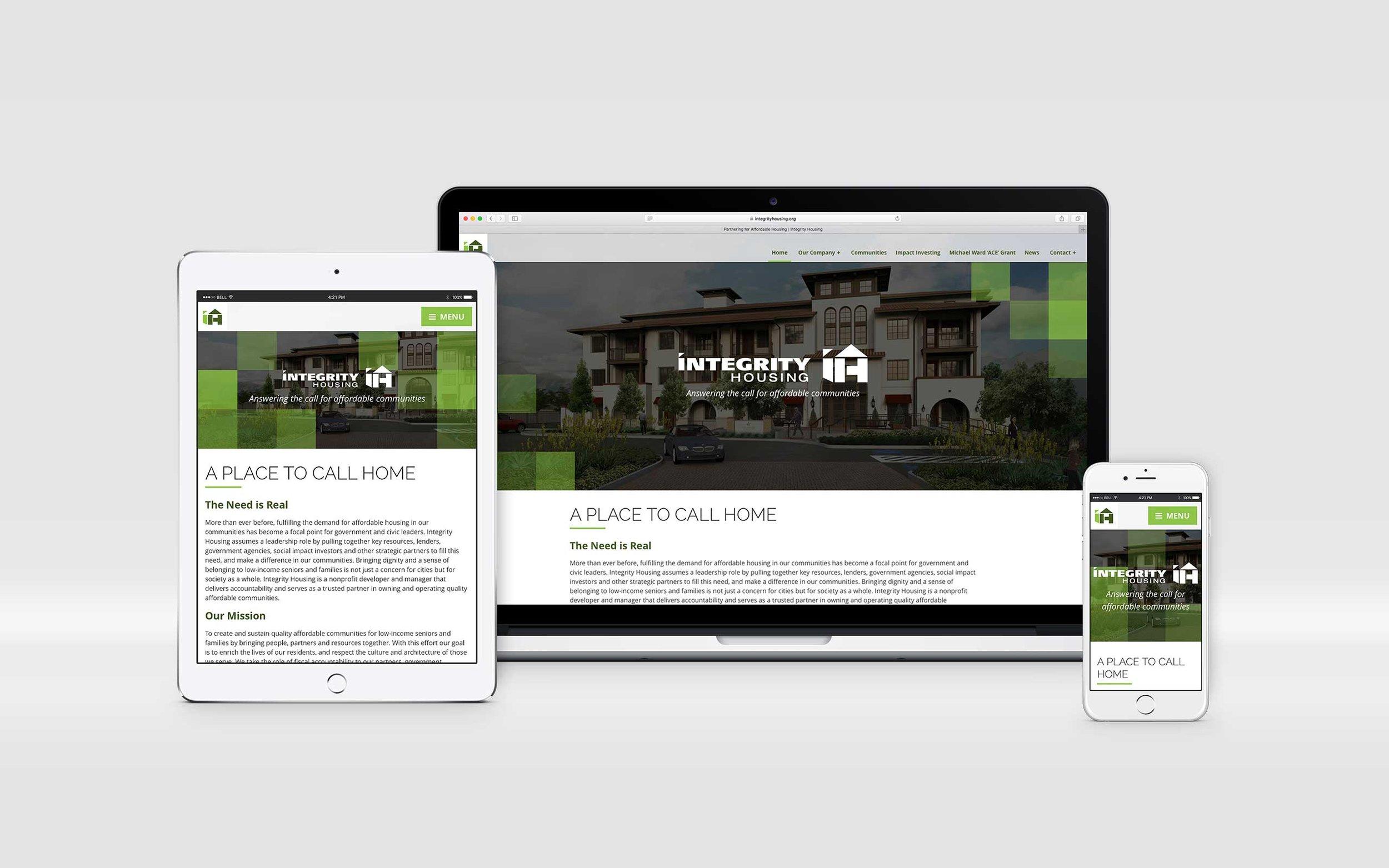 integrity-housing-homepage.jpg