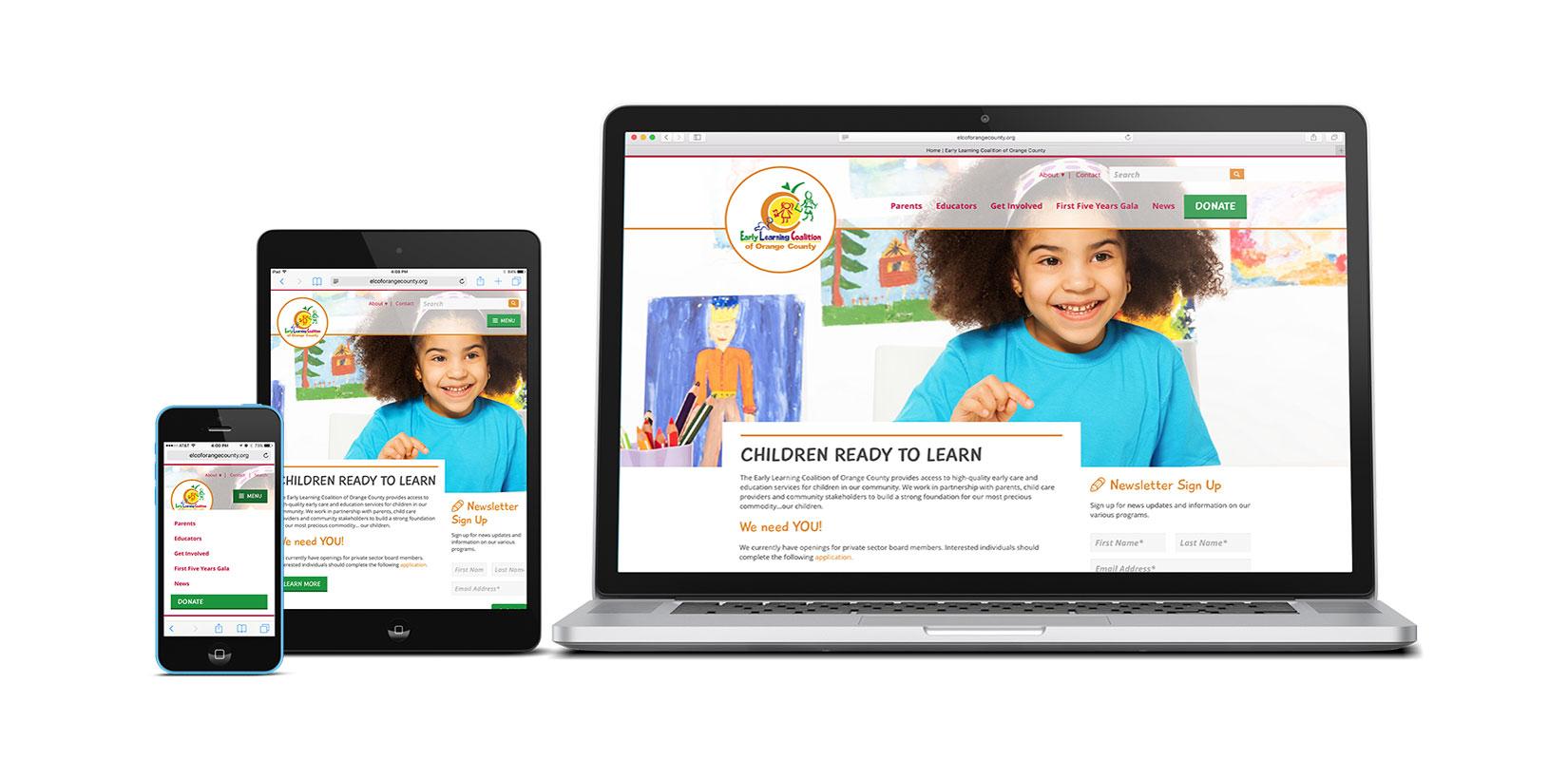 elcoc-homepage.jpg