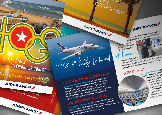 mockup lsg french air france.png