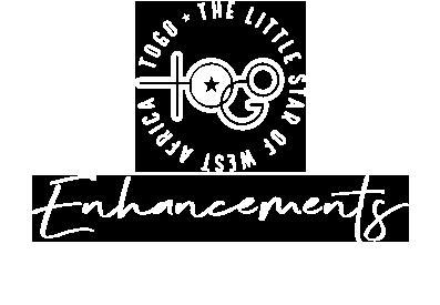 heading logo + enhancements.png