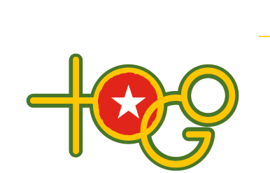 header logo english.png
