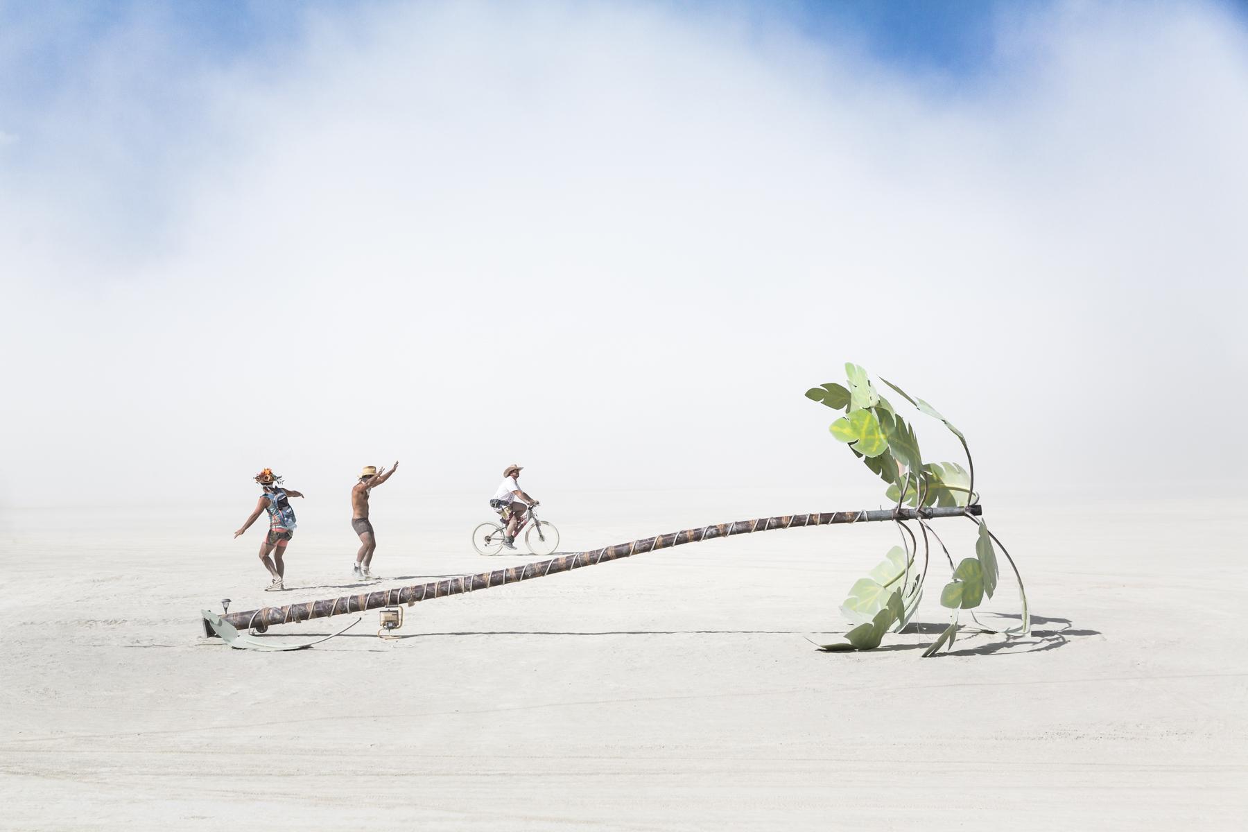 Burning Man 2017 - Matthieu VAUTRIN-9126.jpg