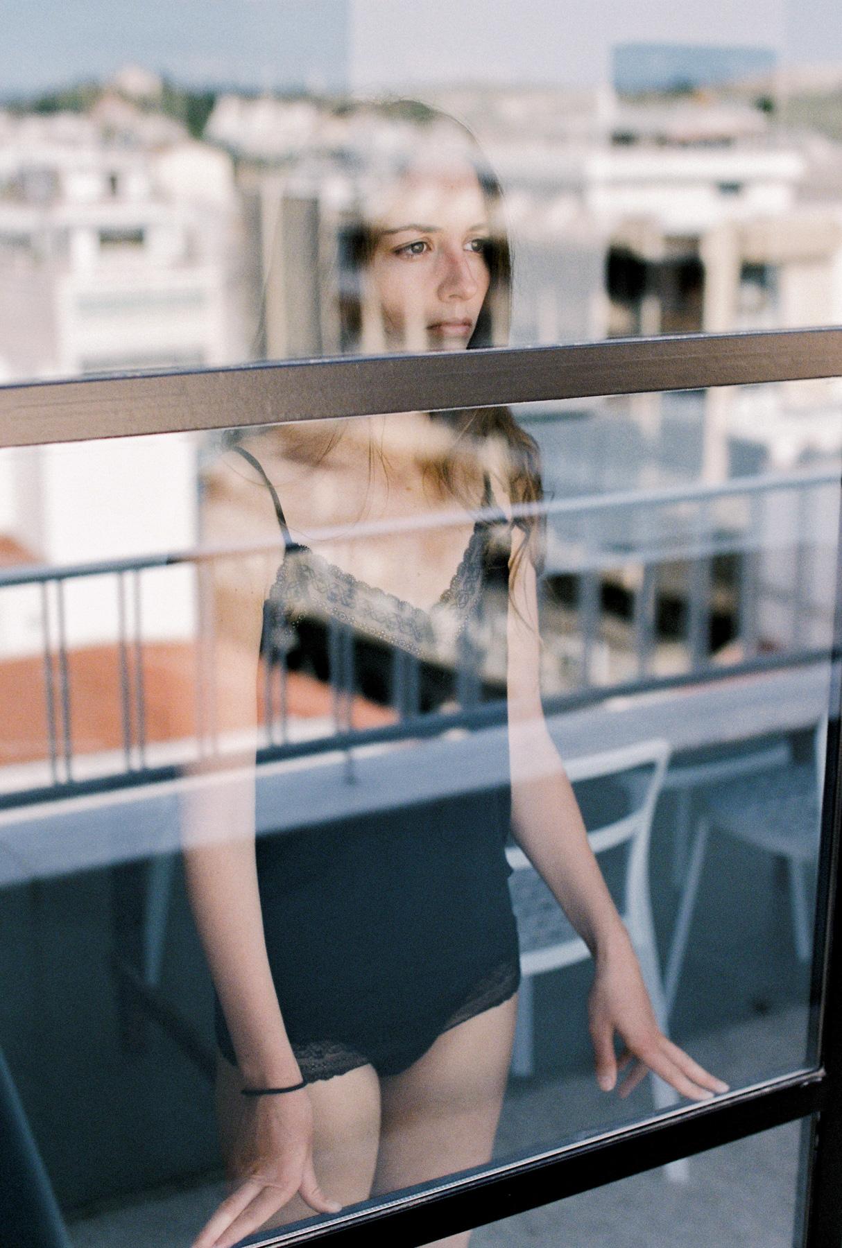 Portraits on film Matthieu Vautrin-1.jpg