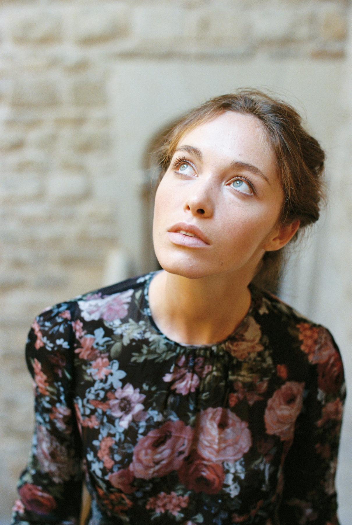 Portraits on film Matthieu Vautrin-4.jpg