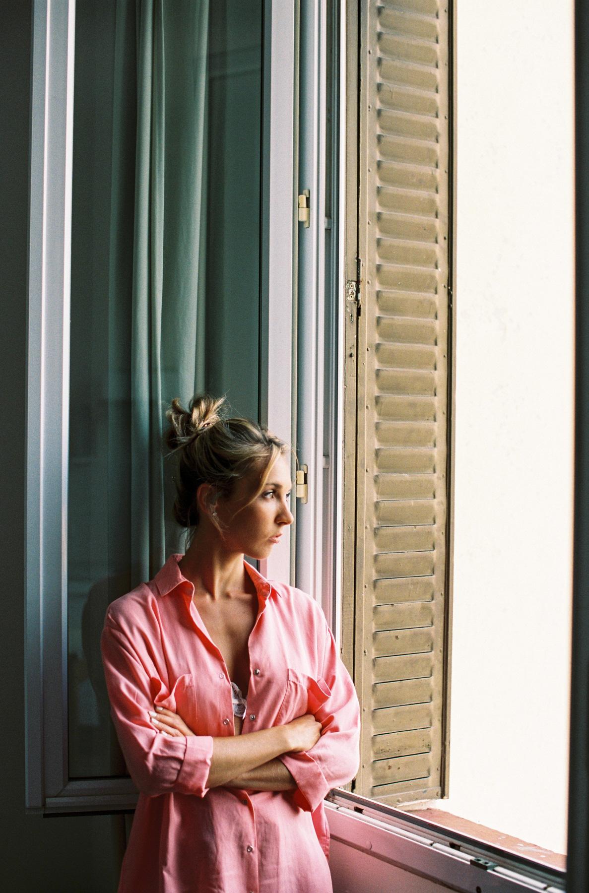 Portraits on film Matthieu Vautrin-12.jpg