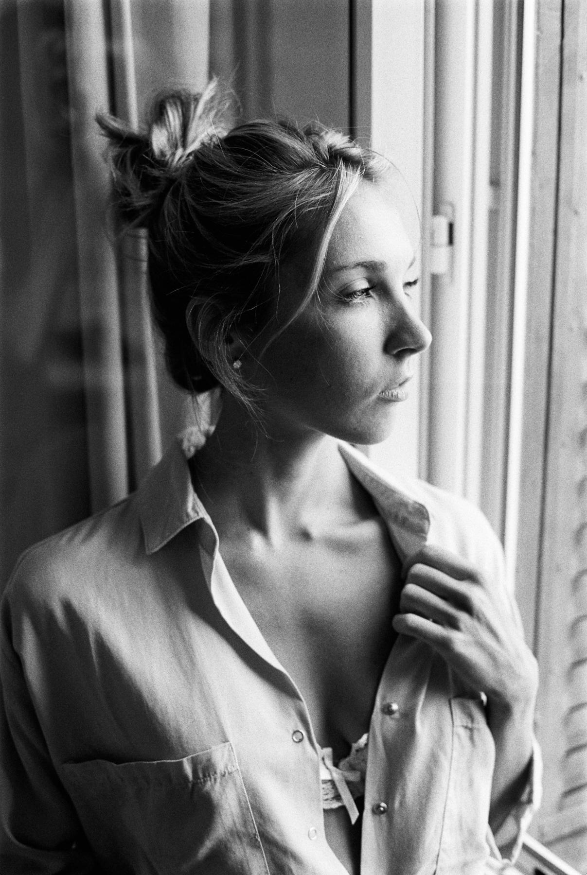Portraits on film Matthieu Vautrin-38.jpg