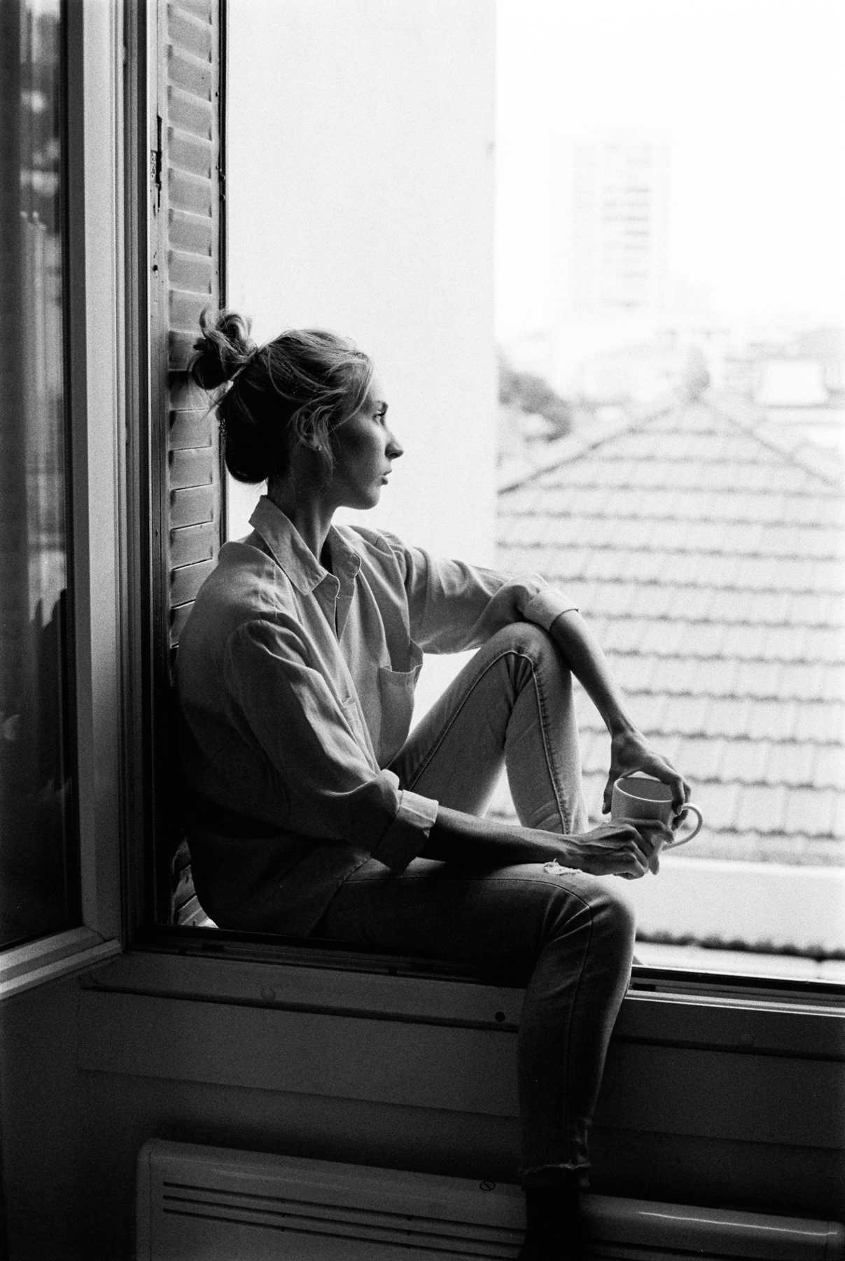 Portraits on film Matthieu Vautrin-42.jpg