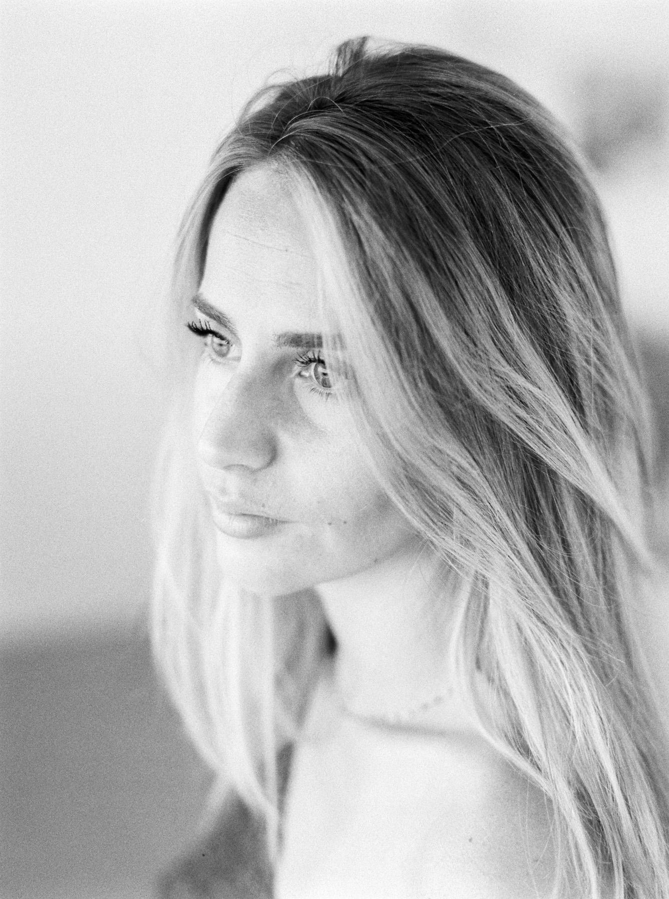Portraits on film Matthieu Vautrin-106.jpg