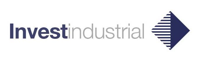 investindustrial-logo.jpg