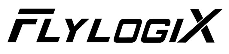 FlyLogix logo.png