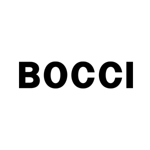 Bocci Lighting