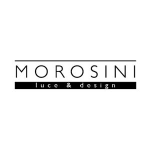 Morosini Light & Design