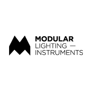 Modular Lighting Instruments - Supermodular