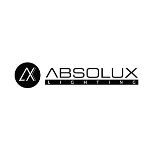 Absolux-Lighting-Canadian-Lighting-Manufacturer-Logo.jpg